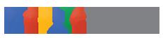 googlepartnerslogo